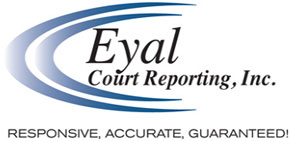 Eyal Court Reporting