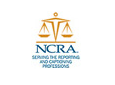 http://www.ncra.org/
